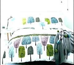 olive green bed set dark bedding sets bedroom mint comforter for your lovely com sheets wonderful be linen interior surprising lime king m