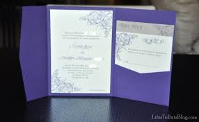 diy wedding invitations life's tidbits Custom Wedding Invitation Inserts check out our diy invitation calligraphy here we also made custom stamps for our wedding invitations, which you can Insert Wedding Invitation Etiquette