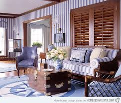 country living room designs. Simple Designs Awesome Country Style Living Room Ideas Lovely Interior Design For  Remodeling With 15 Warm In Designs I