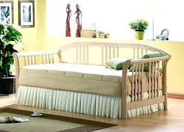daybed ikea. Wonderful Daybed Queen Size Daybed Bedroom Ikea To Daybed Ikea