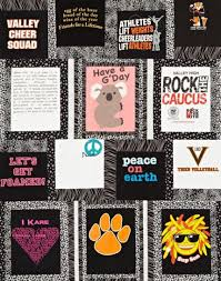 T Shirt Quilt Patterns Simple Free TShirt Quilt Patterns AllPeopleQuilt