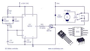 similiar transistor dc motor speed control keywords dc motor controller circuit diagram world