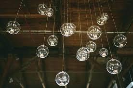 hanging glass hanging glass orbs hanging orbs hanging glass ball solar light hanging glass hanging hanging glass