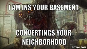 Grim Meme Generator - DIY LOL via Relatably.com