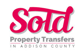 Property transfers: Middlebury | Addison County Independent