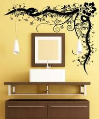 corner wall art google search that s what i like pinterest corner wall on corner wall art pinterest with corner wall art google search that s what i like pinterest