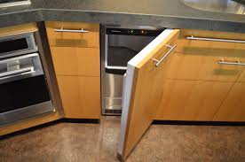 scotsman residential ice machine. Beautiful Scotsman Get In Touch Today To Make An Appointment Or Visit One Of Our Locations  During Showroom Hours Inside Scotsman Residential Ice Machine I
