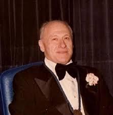 Robert Montgomery Obituary (1920 - 2017) - The Oregonian
