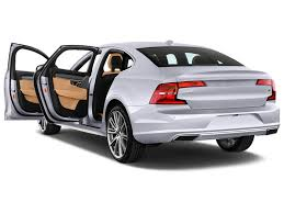 2018 volvo open. simple 2018 2018 volvo s90 review and release date inside volvo open