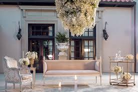 home entertainment furniture design galia. Provence Destination Wedding With Galia Lahav Home Entertainment Furniture Design