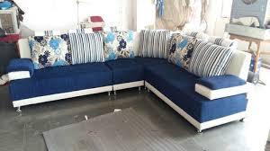 l shape sofa set at best in