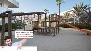 Hotel De Las Americas Catalonia Oro Negro Playa De Las Americas Spain Rates