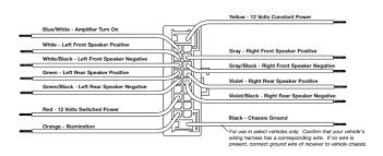 2013 wrx wiring diagram 2013 image wiring diagram 2013 subaru wrx maestro sw automotive data solutions inc on 2013 wrx wiring diagram