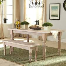 best wood furniture brands. Solid Wood Furniture Grain Dining Bench Online Best Brands R