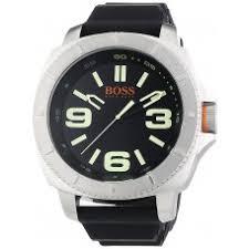 watch price outlet 50% off hugo boss watches boss orange sao paulo xl watch 1513107