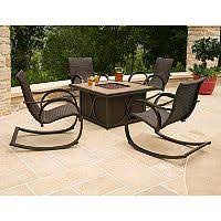 Peachy Design Ideas Sams Patio Furniture Excellent Outdoor Living