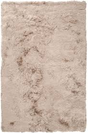 candice olson for surya whisper whi 1000 neutral area rug