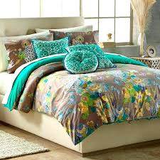 peacock comforter bed bath and beyond s4169 bed bath and beyond feather set peacock