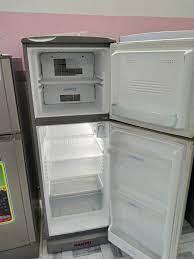 Thanh lý tủ lạnh... - Máy giặt, tủ lạnh cũ giá rẻ Biên Hòa
