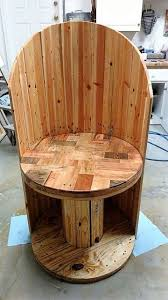 recycled furniture pinterest. Recycled Things To Make At Home Creative And Odd Chair Recycle Old Furniture For Cash Made Pinterest
