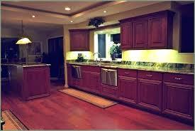 outstanding in cabinet led lighting under cabinet led lighting hardwired under cabinet led lighting led under