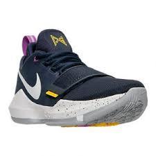 nike basketball shoes 2017. weight: 370 g. / 13.05 oz nike basketball shoes 2017 k