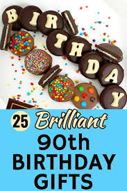 90th birthday gift ideas looking for an awesome birthday present for someone turning 90