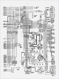 2003 dodge ram 2500 wiring diagram fasett info 2001 dodge ram 2500 wiring diagram wiring diagram 2003 dodge ram wiring diagram dodge ram 1500