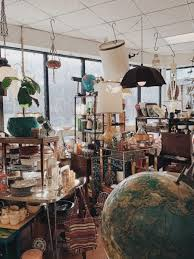 8 <b>Vintage</b> Shopping Tips that Bring <b>New Life</b> to Old Pieces - Wit ...