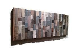 rustic wood wall decor paulbabbitt com