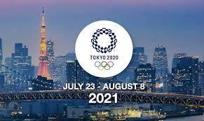 كيفية مشاهدة دورة الألعاب الأولمبية طوكيو 2020 مباشرة مجانًا