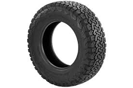 Ko2 Tire Size Chart Lt285 70r17 Bf Goodrich All Terrain T A Ko2 Off Road Tire 99728