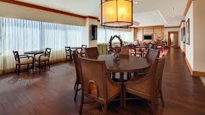 The Kitchen Table Dallas Downtown Dallas Hotel Sheraton Dallas Hotel
