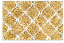 fantastic designer bath mats designer bathroom rugats for fine designer bathroom rugats