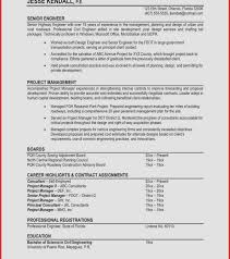 Free Example Resume Enchanting Resume Templates Samples Of Professional Resumes Download For