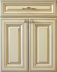antique white cabinet doors. Wonderful Cabinet CW Antique White Kitchen Cabinet Door Style Throughout Doors