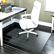 plastic desk under desk mats for chair plastic mat for office chair desk chairs plastic mat