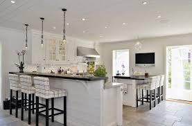 Interior Design For My Home Unthinkable Mojmalnews Com Interiors 9