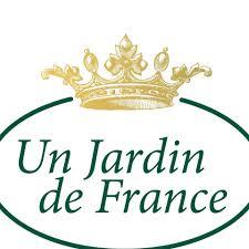 Un <b>jardin de France</b> - Home   Facebook