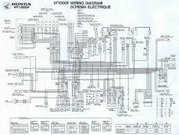 haynes manual wiring diagram symbols wiring diagram haynes manual wiring diagram symbols ewiring