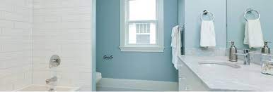 Best Colors To Use In A Small Bathroom Home Decorating Painting Advice