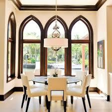 paint colors with dark wood trim12 best paint colors images on Pinterest  Dark wood trim For the
