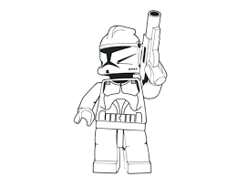 lego darth vader coloring pages beautiful merry stormtrooper coloring pages printable star wars lego jjcat me