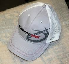 "8617-QAD <b>ARCHERY</b>-BASEBALL CAP ""BOWHUNT HER""   eBay"
