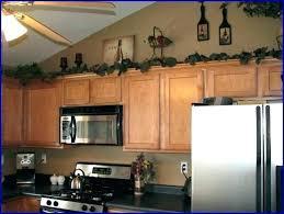 above door decor kitchen door decor above door decor wall wine decorations for kitchen above wooden