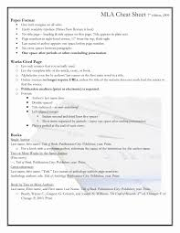 lovely purdue cover letter document template ideas  purdue cover letter new essay reference page mla bamboodownunder