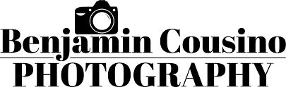 Benjamin Cousino Photography