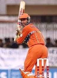 Peter Cantrell | Cricket Wiki | Fandom