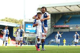 Get the latest blackburn rovers news, scores, stats, standings, rumors, and more from espn. Blackburn Rovers Vs Cardiff City Prediction Preview Team News And More Efl Championship 2020 21