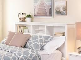 small furniture pieces. Bookcase Headboard Small Furniture Pieces C